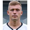 Aleksandr Zhirov