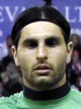 Guy Haimov