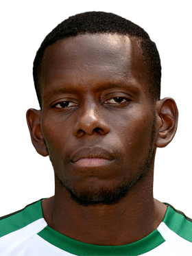 Ibrahima Traore