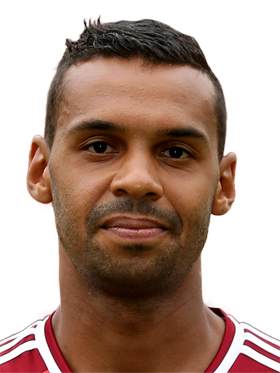 Marvin Matip