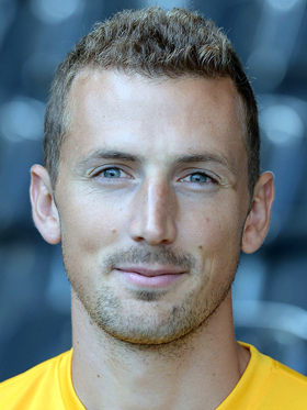 Alexander Gerndt