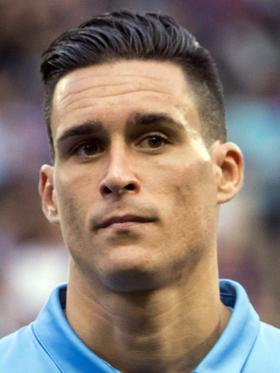Jose Callejon