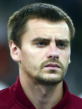 Georgy Shchennikov