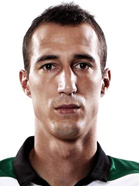 Radosav Petrovic