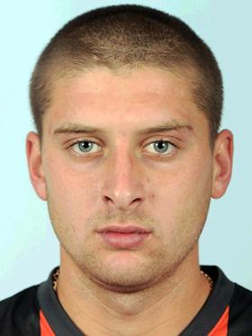 Yaroslav Rakitskyy