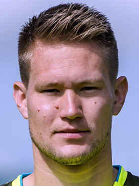 Tomas Vaclik