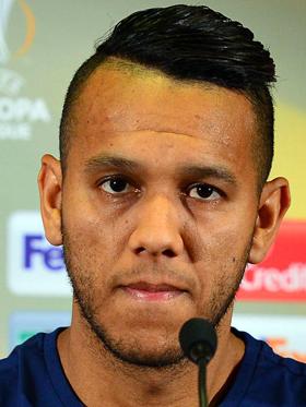 Josef Souza