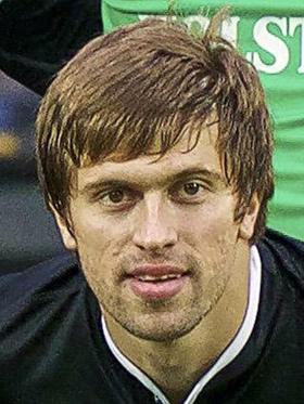 Igor Chaykovskiy