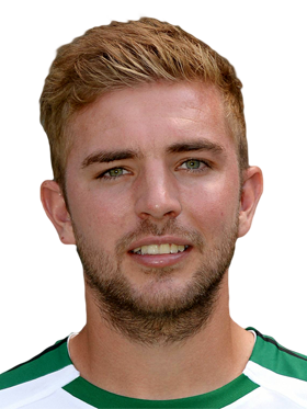 Christoph Kramer