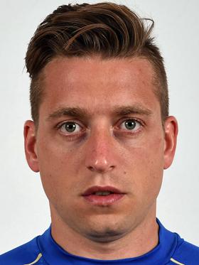 Emanuele Giaccherini
