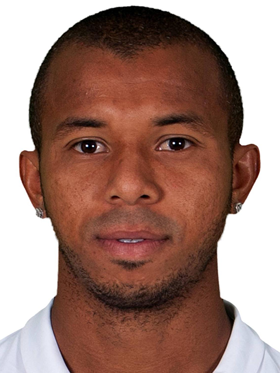 Mariano Ferreira