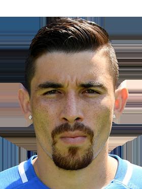 Danilo Soares