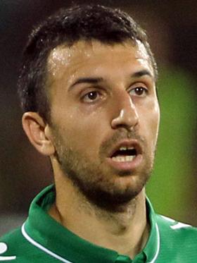 Svetoslav Dyakov