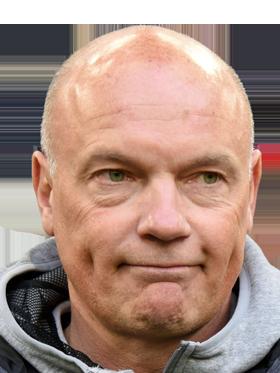 Uwe Rösler