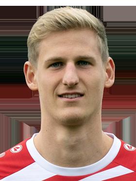 Niklas Hoffmann