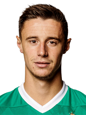 Marco Friedl