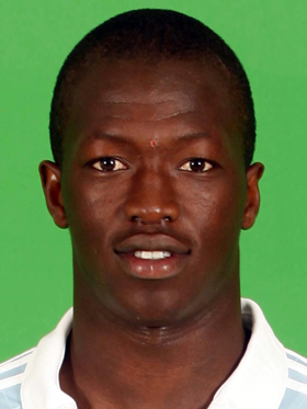 Diop Pape Cheikh