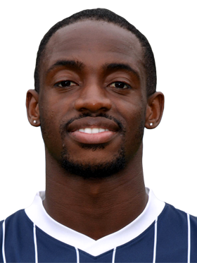 Christopher Antwi-Adjei