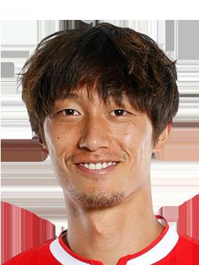 Sei Muroya