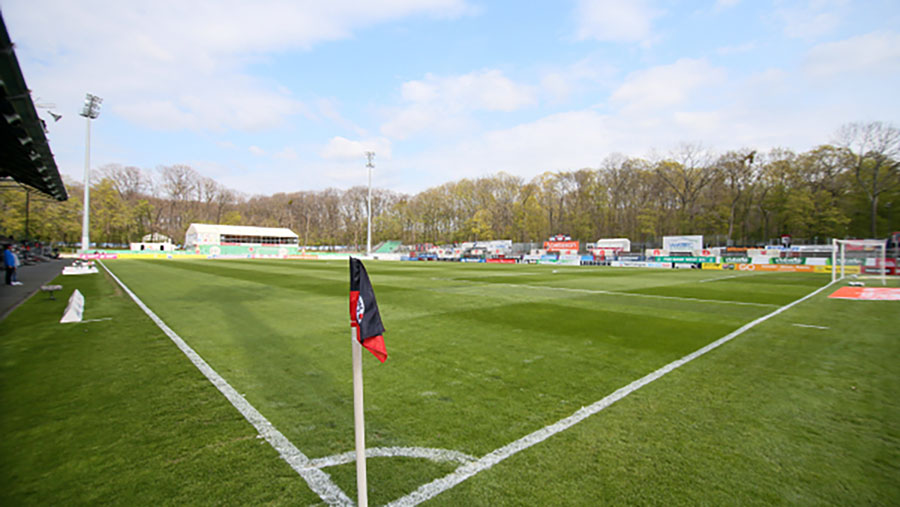 FC Viktoria Köln -